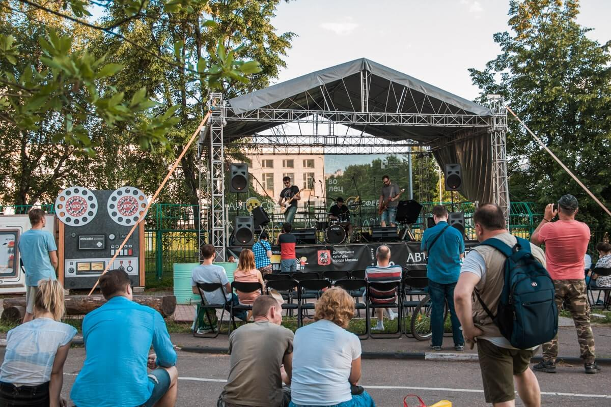koncert-another-man-muzykalniy-chetverg-21062019 (14)