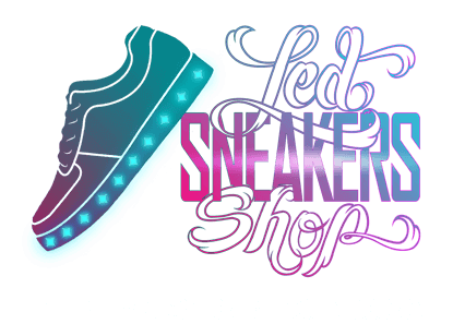 Partner Led Sneakers Shop