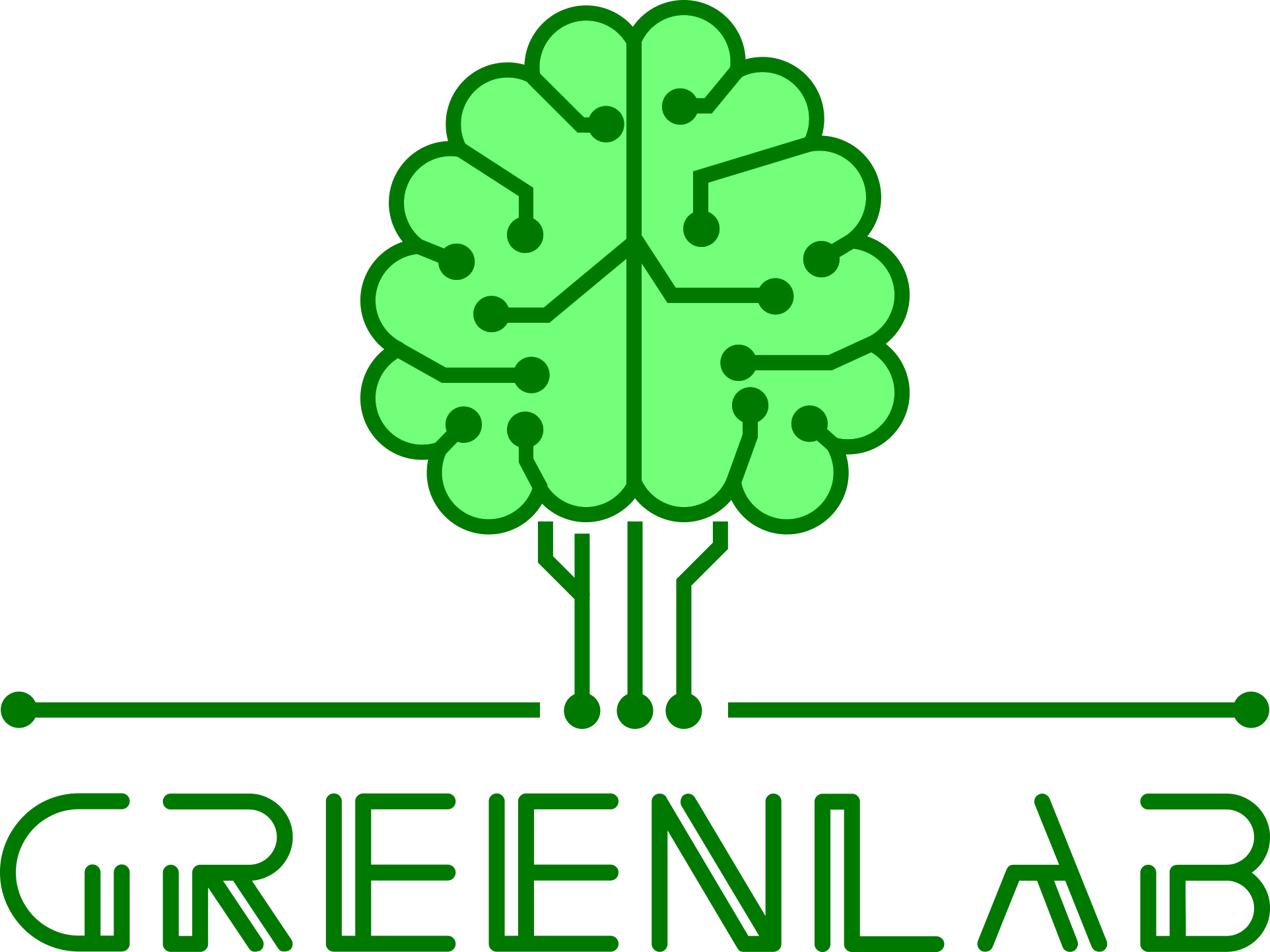 Partner Greenlab