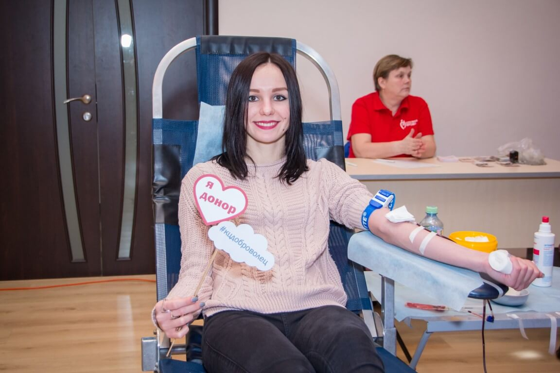 donor-21-12-2016-11