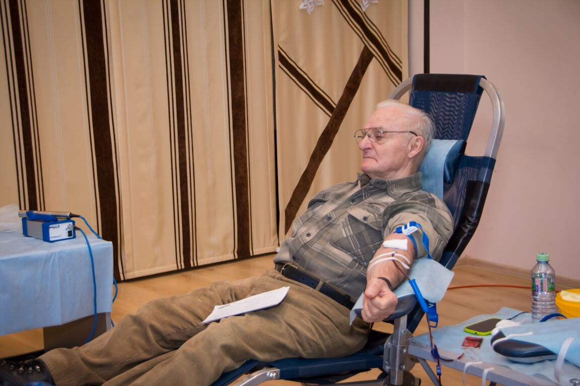 donor-21-12-2016-17