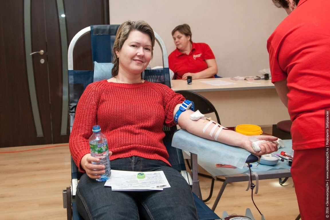 donor-21-12-2016-23