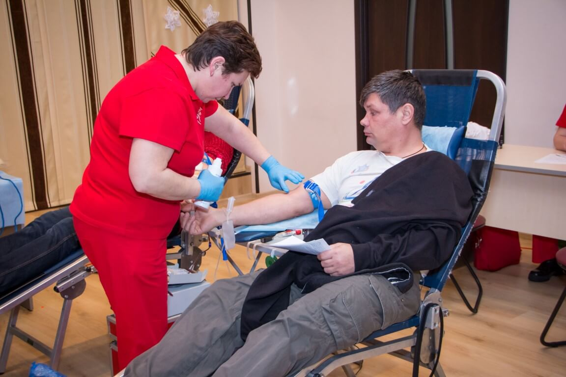 donor-21-12-2016-5