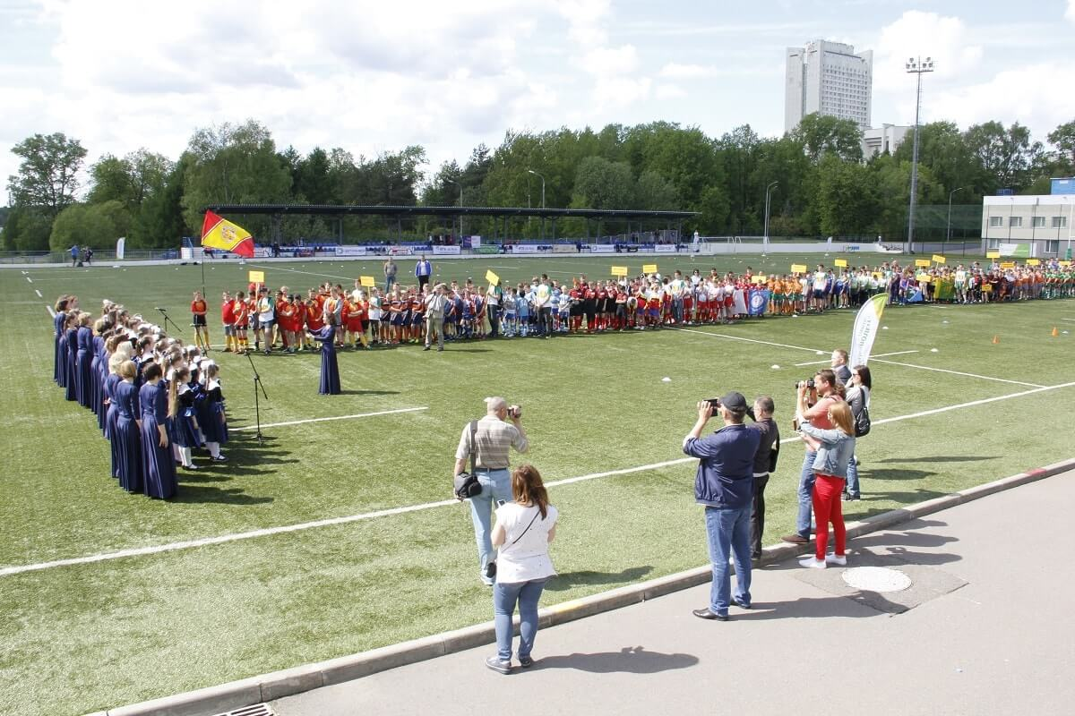 zolotoy-oval-gallery-31052017-10